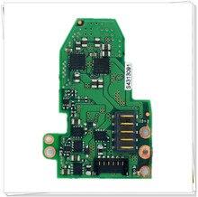 Original Top Power board For Nikon D810 Camera Repair Replace Parts