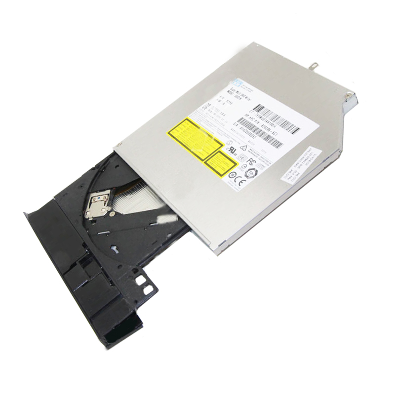 Original 8X DVD RW RAM Drive for <font><b>Lenovo</b></font> B50-40 B50-<font><b>50</b></font> B50-<font><b>70</b></font> B50-80 B51-30 B51-35 300-15 SATA DL Burner 24X CD Writer Laptop image