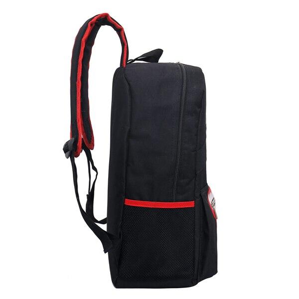 Tokyo Ghoul Unisex Backpack Shoulder Bag