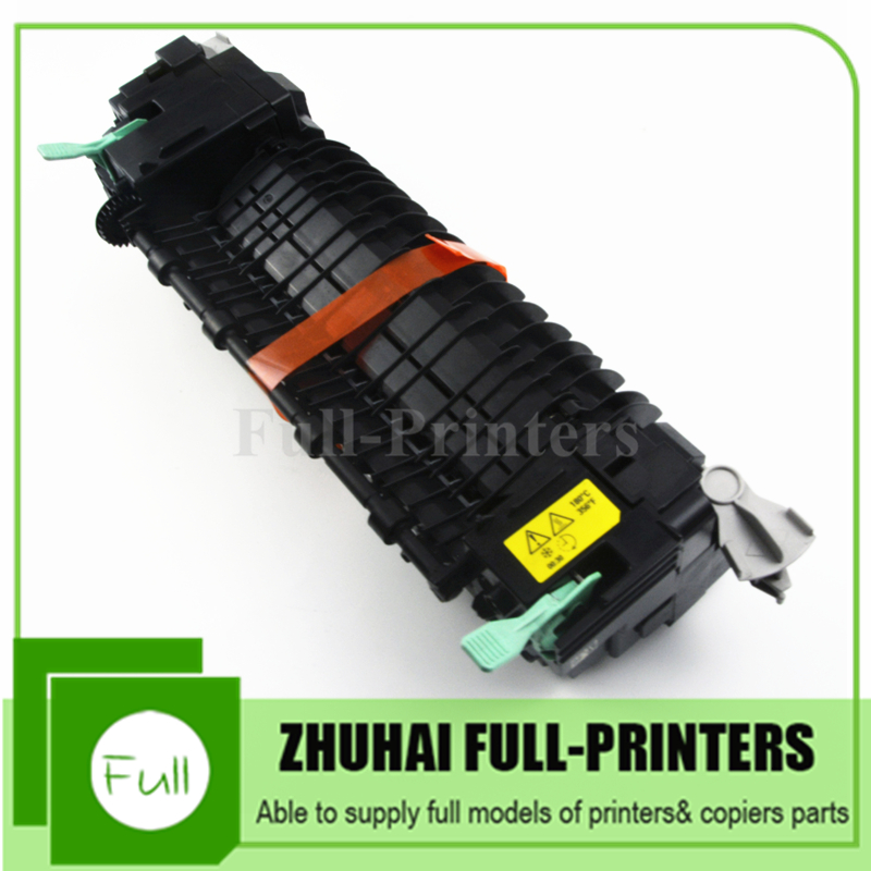 Original Refurbished 95% NEW Fuser Assembly FG627 for DELL 3110 3115cn PLS TELL YOUR VOLTAGE WHEN YOU PLACE ORDERS original refurbished fuser assembly fuser unit for dell 2150cn 2150cdn 2155cn 2155cdn 332 0860 110v pls tell the voltage