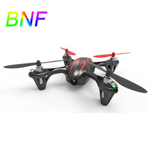 Hubsan X4 H107C Upgraded 2 4G 4CH RC Quadcopter With 2MP Camera HD Video without remote