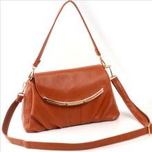 2016 fold new fashion sacs à main boulettes type sac à bandoulière de haute qualité dames en cuir sac sac à main petit téléphone mobile ZS280