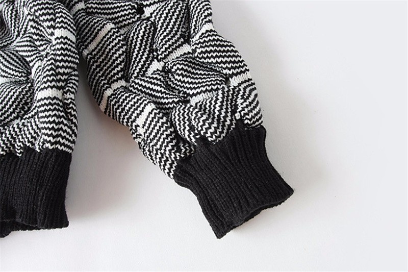 winter sweater women 7