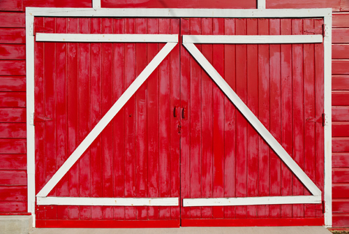 Red Barn Background online get cheap barn photo backdrops -aliexpress | alibaba group