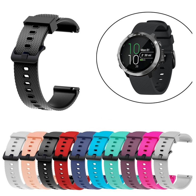 top 10 largest garmin vivoactive ideas and get free shipping - 3ihlchai