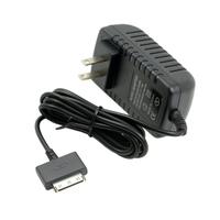 US Plug Tablet Battery Charger For Acer Iconia Tab W510P W510 W511 W511P ADP 18TB 12V 1.5A Power Adapter