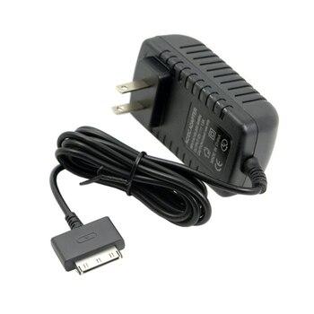 US wtyczka bateria tableta ładowarka do Acer Iconia Tab W510P W510 W511 W511P ADP-18TB 12V 1.5A zasilacz