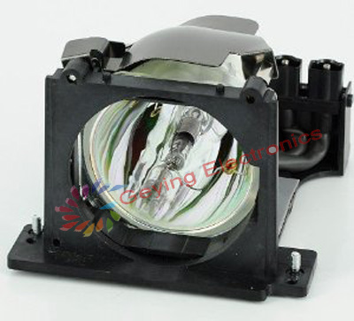 Original Projector Lamp With Housing SP.81G01.001 SHP69 200W For Op toma H30A H31 original projector bulb bl fp240c for op toma w306st x306st