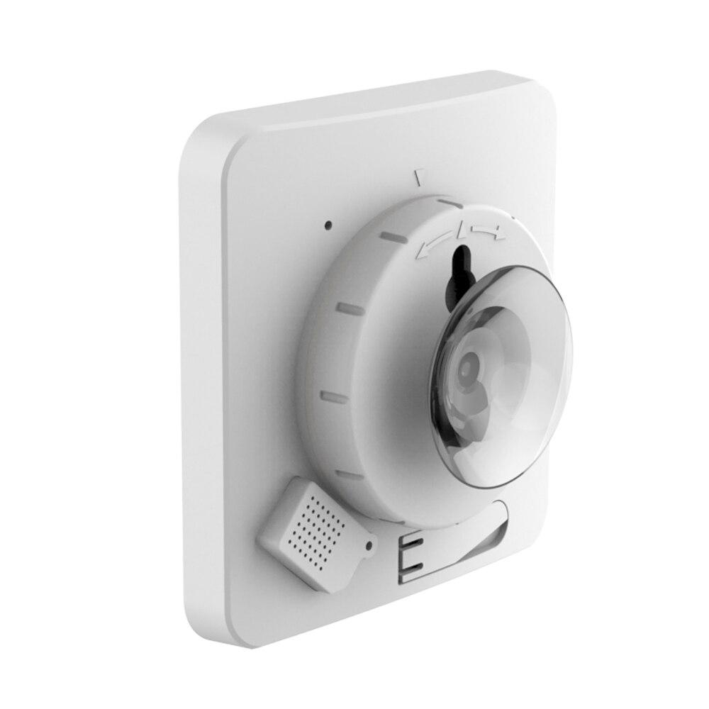 Baldr Digitale Badezimmer Uhr Wasserdicht Dusche Uhr Saugnapfe