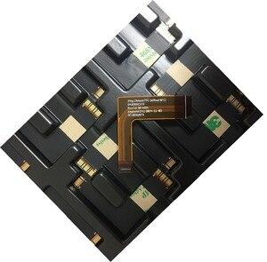 brand new For Lenovo ThinkPad T440 T440S T450 T450S T540P W540 FPC Touch pad fingerprint cable DA30000CX10 NF-A054 SC10D92873