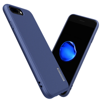 For Iphone 7 Plus Case Cover Housing 5 5 Inch NILLKIN Eton Retail Package Free Shipping