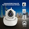 Professional HD Wifi IP Camera 720P Night Vision Security Camera 720P Indoor Camera WIFI Indoor Surveillance Camera