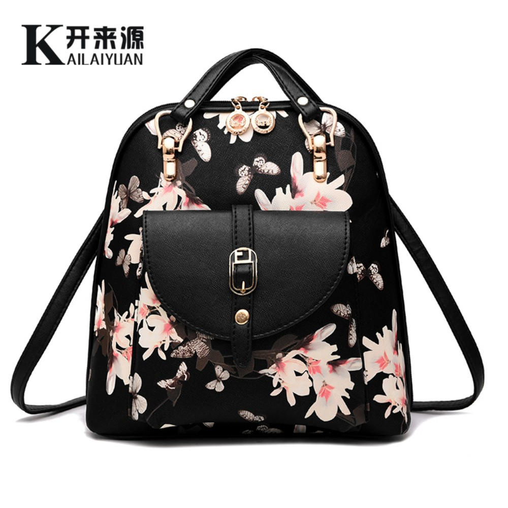 Online Get Cheap Cute Leather Backpacks -Aliexpress.com | Alibaba ...