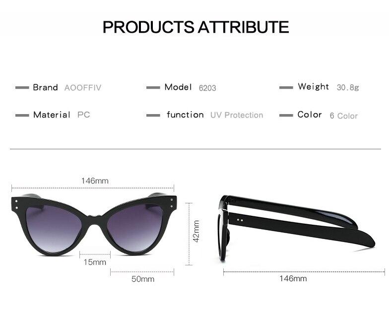 pilotes lunettes unisexe hommes verres Gris inclinant femmes lunettes de soleil NEUF lunettes
