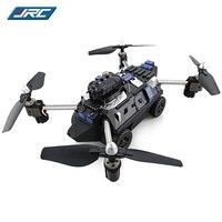 Oryginalne JJRC H40WH WIFI RC Drone Quadcopter 720 P HD Kamery 4CH 2.4G Tryb Tryb Wysokości Ziemi Powietrza Pilot Zdalnego Sterowania Na Zewnątrz zabawki