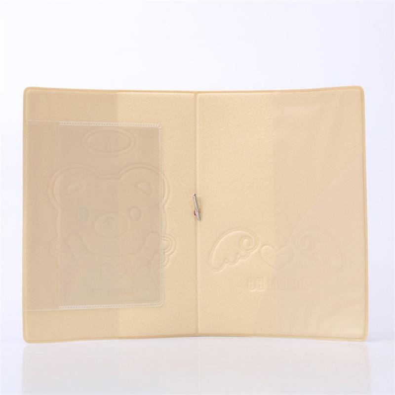 anglena BB passport cover3