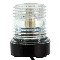 All Round Light Marine Boat Yacht Light Anchor Navigation Lamp 360 LED
