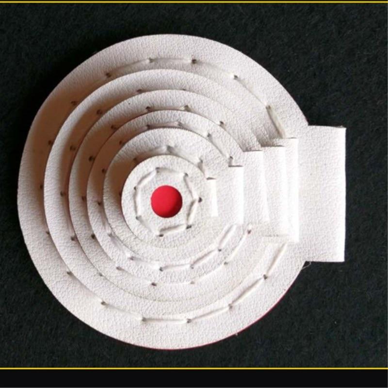 new 2 ~ 8 cm target slingshot shooting catapult archery sports tactical hunting bulls eye
