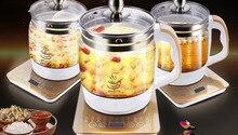 Royalstar 2L multifunctional health kettlee make yoghurt household electric kettle 110-220-240v tea pot