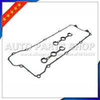Engine Parts Gasket Rocker Cover Head 11129070531 AJUSA 56007000 GLASER V32250 00