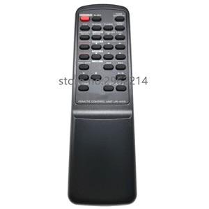 Оригинальный новый пульт дистанционного управления UR-415B подходит для TEAC CD TAPE тюнер PHONO аудио/видео плееров дистанционное управление