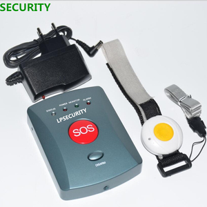 LPSECURITY 1 2 3 4 button tran