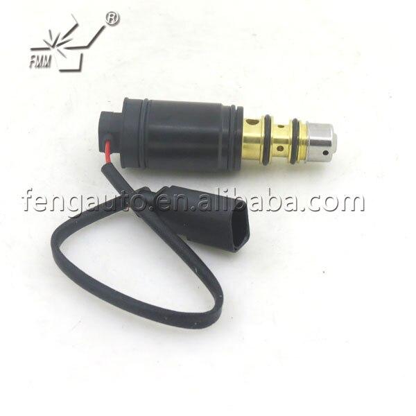 Регулирующий клапан компрессора переменного тока для Polo