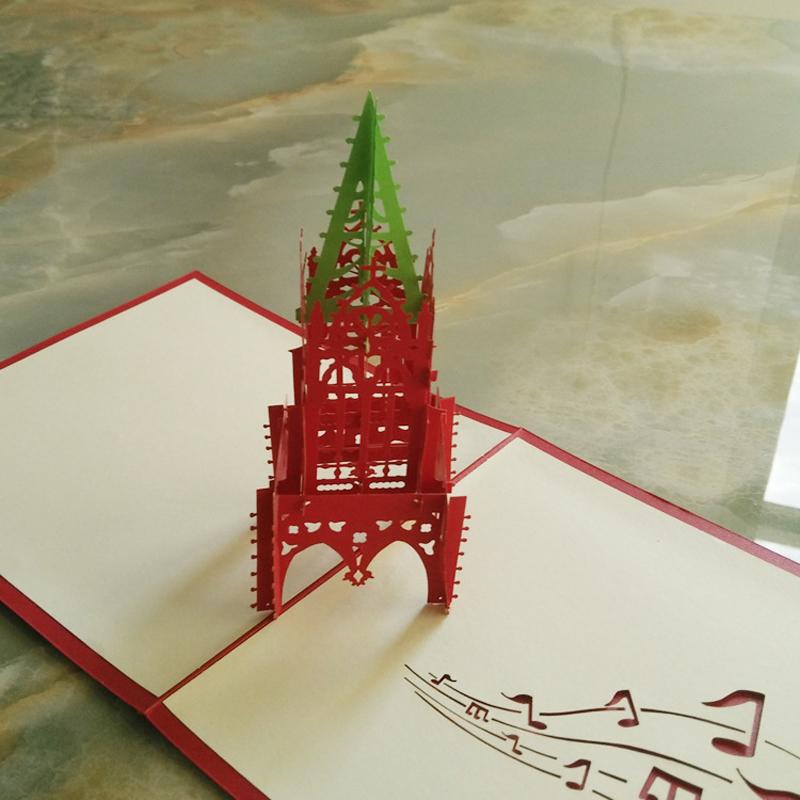 architectural cartes-achetez des lots à petit prix architectural
