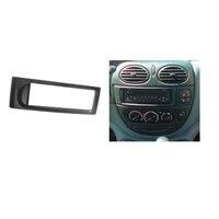 For RENAULT Megane I Scenic 1996 2002 Radio CD GPS DVD Stereo CD Panel Dash Mount
