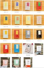 New 84 Pockets Album Case Storage Polaroid Photo FujiFilm Instax Mini Film 3 Inch(6*8.5cm)