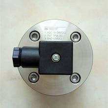 Common rail расходомер инжектора, используемый для Bosch для Denso для Delphi common rail тестовый стенд