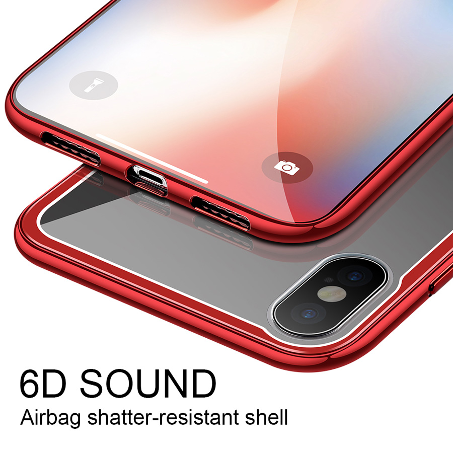 iphone 6s glass case