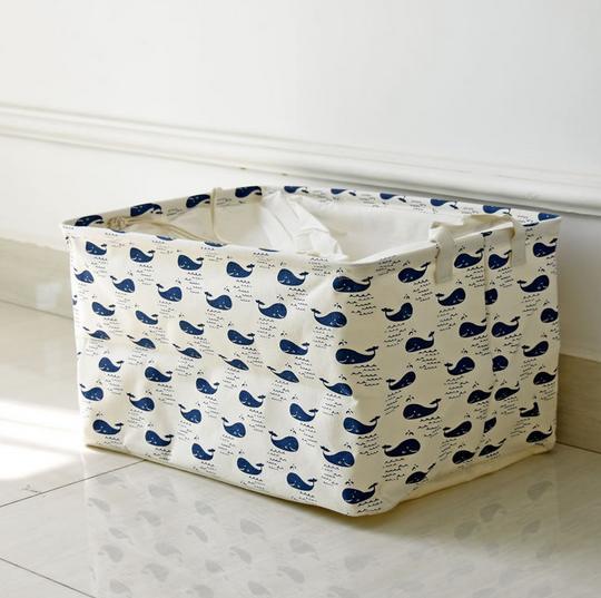 Achetez en Gros boîte de lessive en Ligne à des Grossistes ...