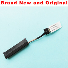 Новый мини кабель для жесткого диска для Lenovo Flex3 1120 Yoga 300 300 11IBY yoga300 11, кабель с жестким драйвером 1109 01051 5C10J08424