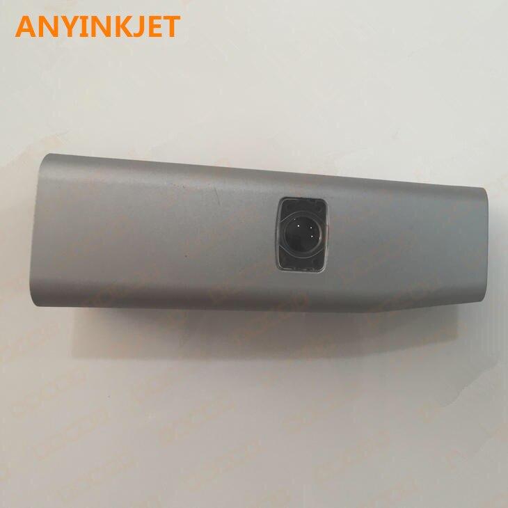 Здесь можно купить   For Domino A120 A220 A320i head cover cap D type DBPC1876  Компьютер & сеть