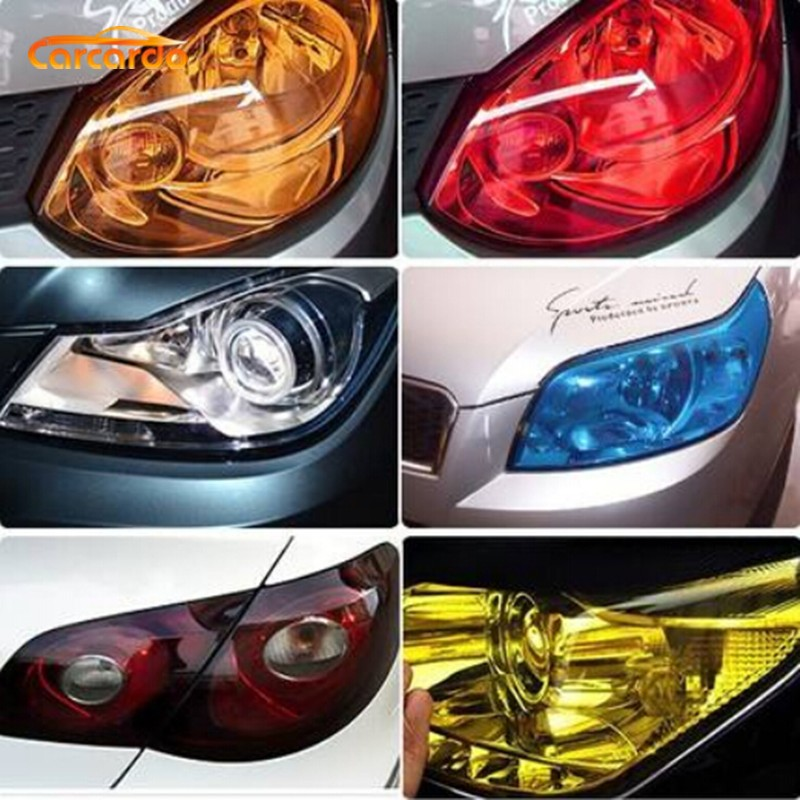 cheapest New Car Shark Gills Outlet Stickers Simulation Vent False Air Outlet Side Hood Bonnet Decorative Car Styling Modification