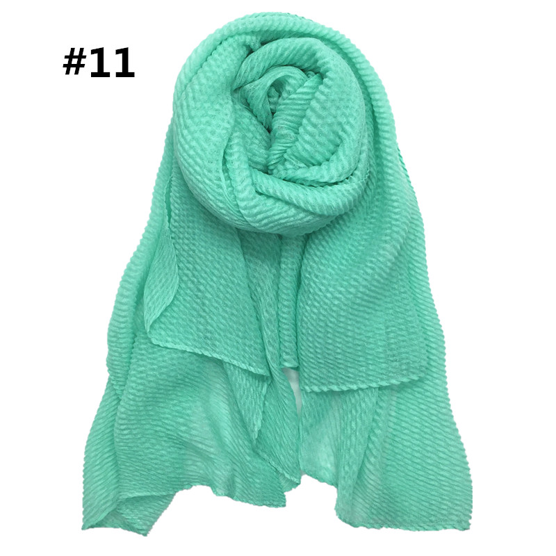 Ladies Animal Print Scarf Wrap Deep Turquoise//Teal Black Sparkles Pashmina Hijab