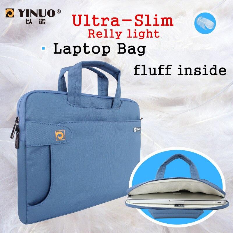 Platinum Laptop Handle Case Bag Tote for 11//13//15// 15.6inch MacBook Asus Tablet