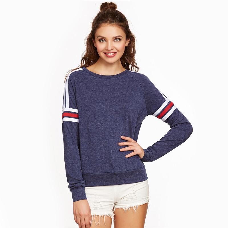 sweatshirt161118702(1)