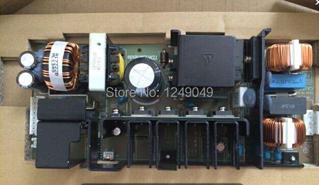 I038361/I038361-00 Brand New Noritsu  24V DC Switching Power pcs I038361-01 for QSS 3201/3202/3203 minilabsI038361/I038361-00 Brand New Noritsu  24V DC Switching Power pcs I038361-01 for QSS 3201/3202/3203 minilabs