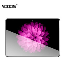 moocis  9.6 inch 3G Phone Call Android Tablet pc MTK Octa Core Android 5.1 2GB RAM 32GB ROM WiFi GPS Bluetooth FM Tablets PC