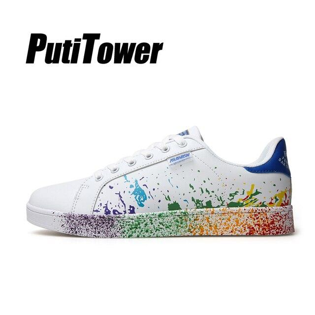 3a496bf0e5e 2018 zapatos calientes de skate para hombres mujeres Superstar clásicos Unisex  zapatillas bajas Tenis zapatos Calzado
