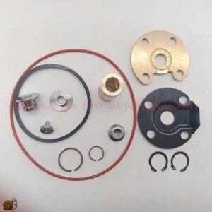Image 4 - GT20/GT2256Vเทอร์โบอะไหล่ชุดซ่อม/สร้างชุด717478, 716215, 715294,720855, 721164, 712968ผู้ผลิตAAAอะไหล่เทอร์โบ
