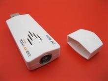 USB TV Stick Tuner Receiver Adapter Worldwide