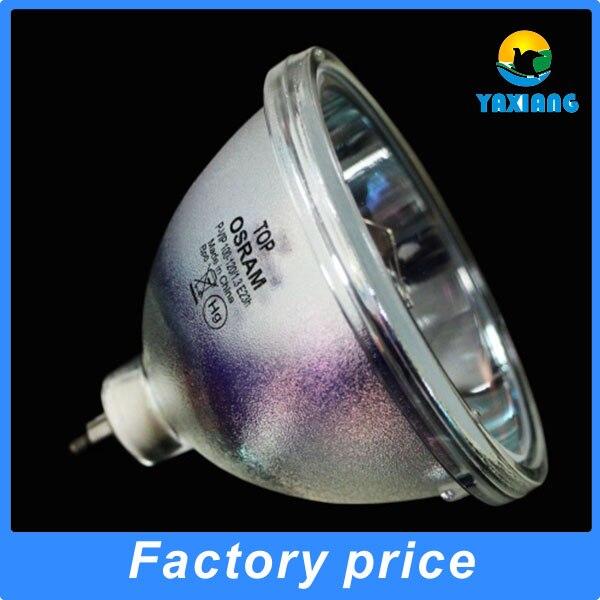 Projector TV bulb BP96-00224A Projector lamp bulb for Samsung rear TV HLM4365W HLM507W HLM507WX HLN4365W HLN4365WX HLM5065W samsung un65hu9000 65 tv купить в литве
