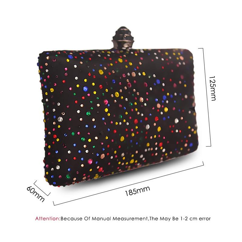 clutch bag (2)