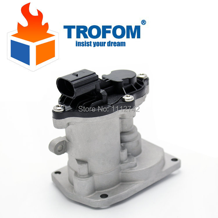 EGR VALVE FOR FORD Focus 2 Galaxy Mondeo 4 S-Max S Max Transit 1.8 TDCi 1668578 4M5Q9424BE 1387083 1352475 4M5Q9424BC 4M5Q9424BD фиксатор распредвала ford mondeo focus jtc 1723