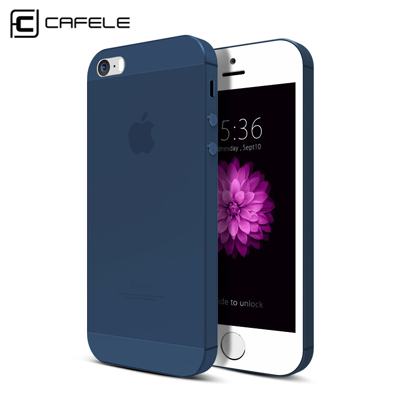 iphone case brands cafele original brand phone cases for iphone 5 5s se 7365