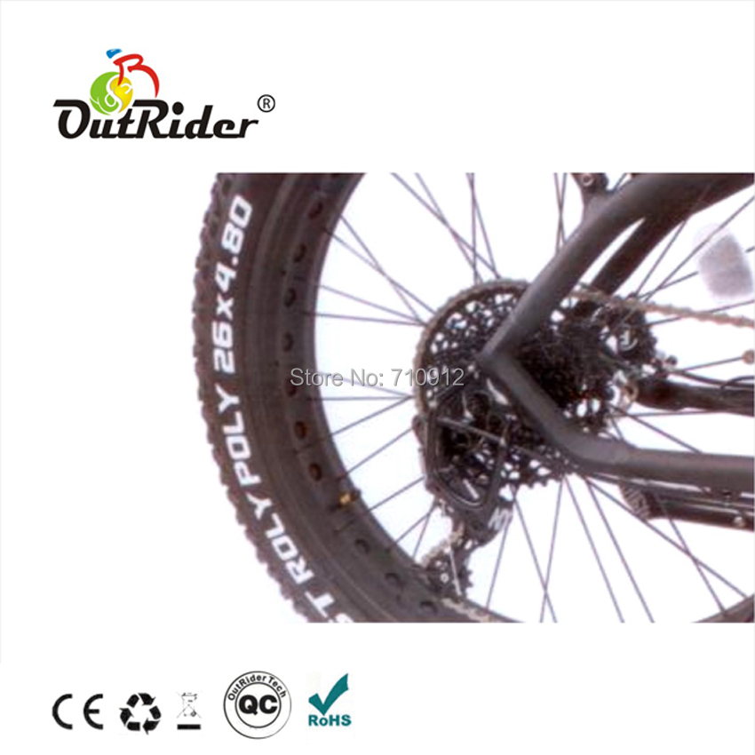 HTB1ywm.afjsK1Rjy1Xaq6zispXae - 2019 Most cost-effective Fashions Bafang Hub Motor Electrical Fats Bike Fats Tire Electrical Bicycle OR21C10