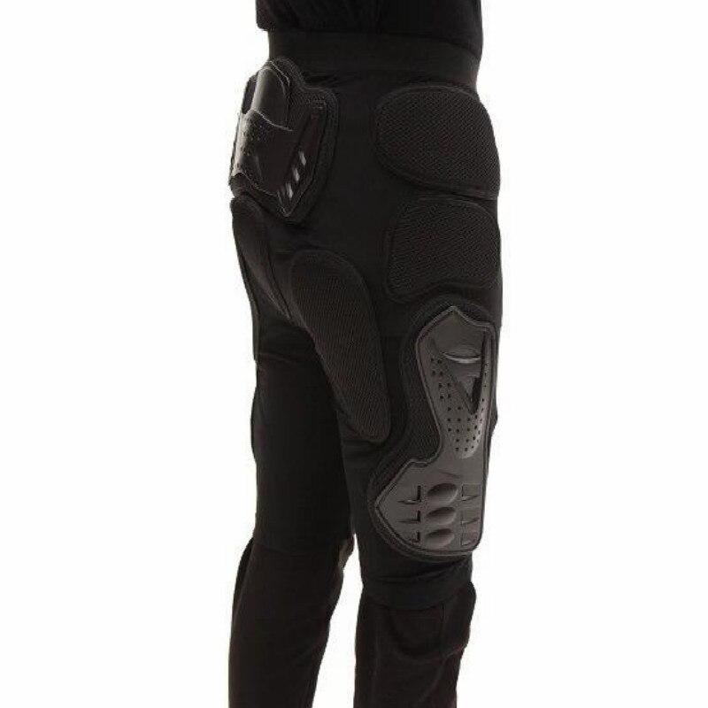 Armure de motocross armure de motocross armadura de motocicleta équipement de moto armaduras pour motos